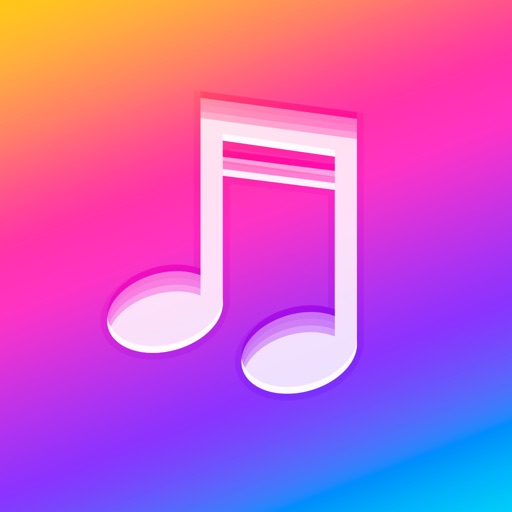 リラックス・ヒーリング - 心地良い睡眠サウンド