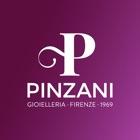 Pinzani Gioielleria icon