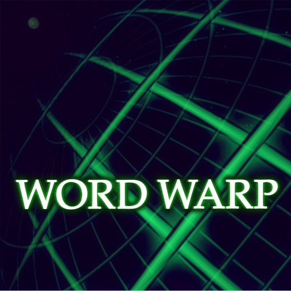 Word Warp A Word Puzzle Game on the App Store