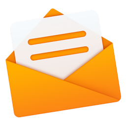 Ícone do app GN Letter Templates for Pages