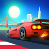 Horizon Chase - World...