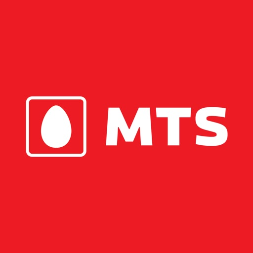 MTS Investor Relations