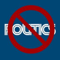 No More Politics