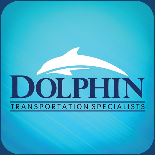 Download Dolphin Transportation free for iPhone, iPod and iPad