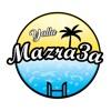Yalla Mazra3a