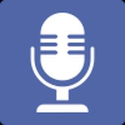 Voice Memos (Recorder)