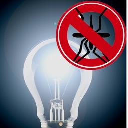 Anti Mosquito Lamp