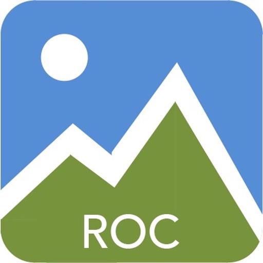 Parks Explorer VR - Rocky Mtn