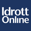 IdrottOnline