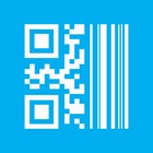 Scan PRO - barcode & qr code reader icon