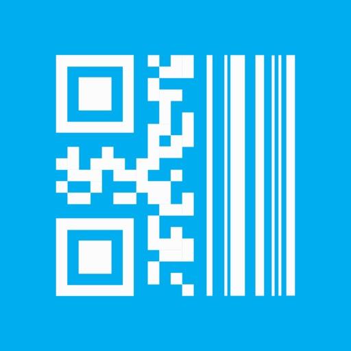 Scan PRO - barcode & qr code reader iOS App