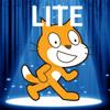 Scratch 中文教程 Lite