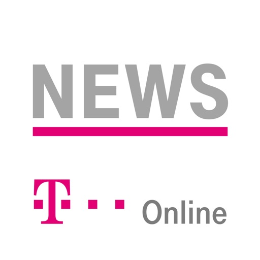 t-online.de Nachrichten