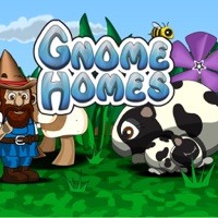 Codes for Gnome Homes Hack