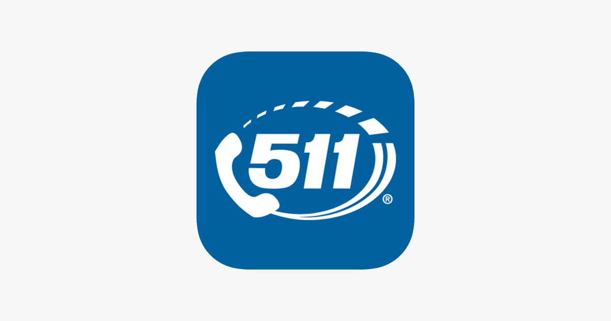 511 Georgia & Atlanta Traffic on the App Store