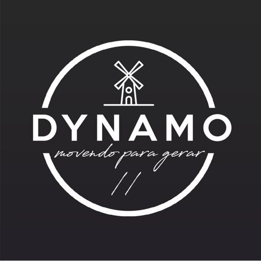 Igreja Dynamo