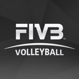 FIVB World Volleyball