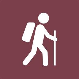 De Knooppuntenapp: wandelen in Vlaanderen
