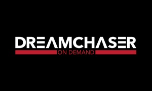 Dream Chaser On Demand