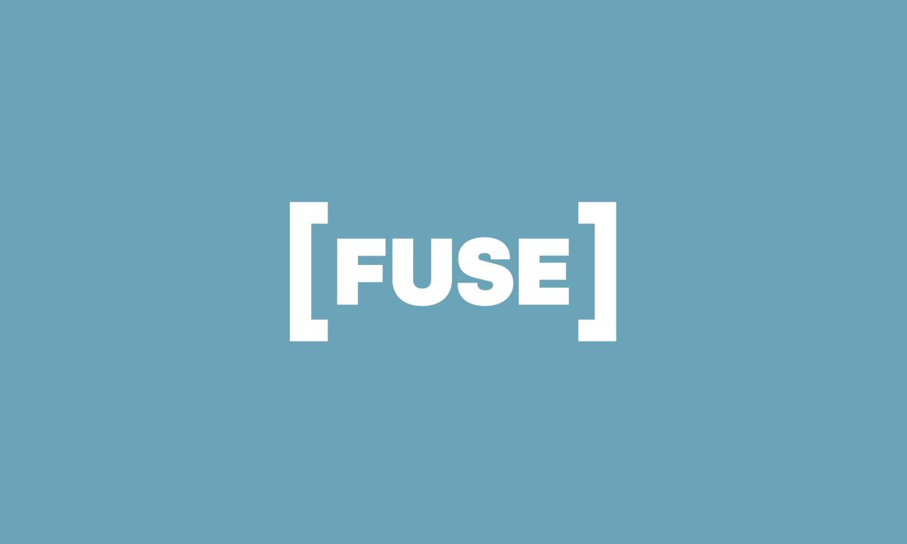 NewSpring Fuse
