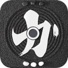 日语假名记忆 icon