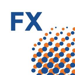 BlueOrange FX