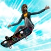 Skateboard City: Freestyle! Reviews