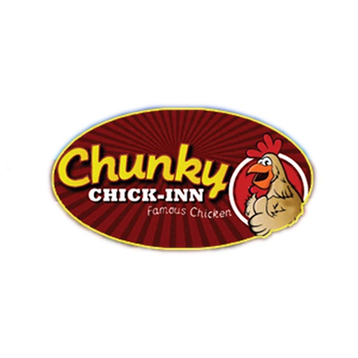 Chunky Chick Inn Cape Hill