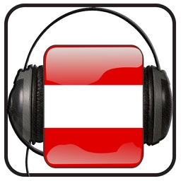 Austrian Radio FM - All Radios in Österreich Live