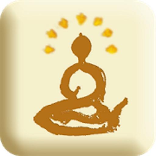 禪修與健康