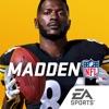 Madden NFL Overdrive Football Reviews