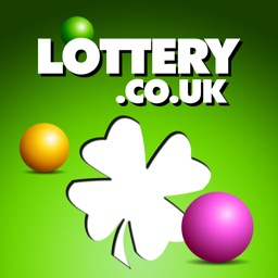 Betfred irish lotto odds