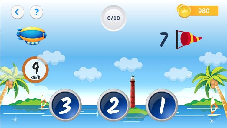 Math for Kids from PMG screenshot-3
