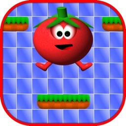 Tomato Jumps