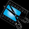 iLove Video Cut - Ping Lv
