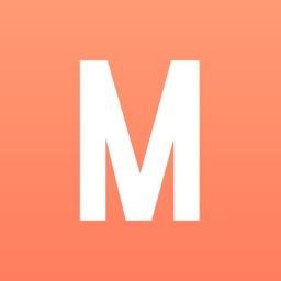 MINE - A PORTRAIT MAKER - Simple and Stylish! The most fashionable portrait app!