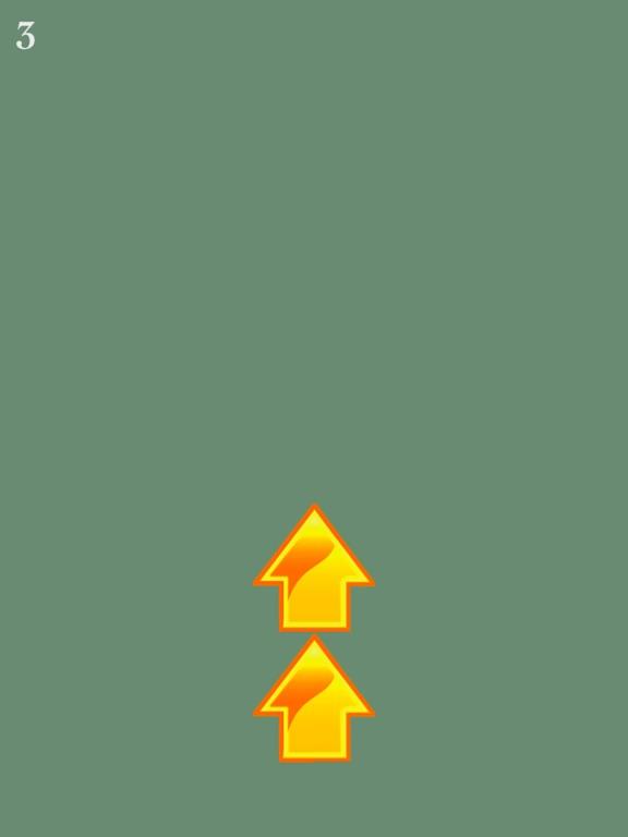 Arrow Match : Premium. screenshot 9