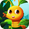 NUTS POWER ONLINE ENTERTAINMENT LIMITED - A Bug's Home artwork