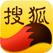搜狐新闻—头条新闻快讯和热点资讯快报