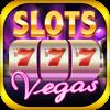 Slots™ - スロットマシン ゲーム