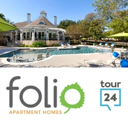 Tour24 self-tour: Folio