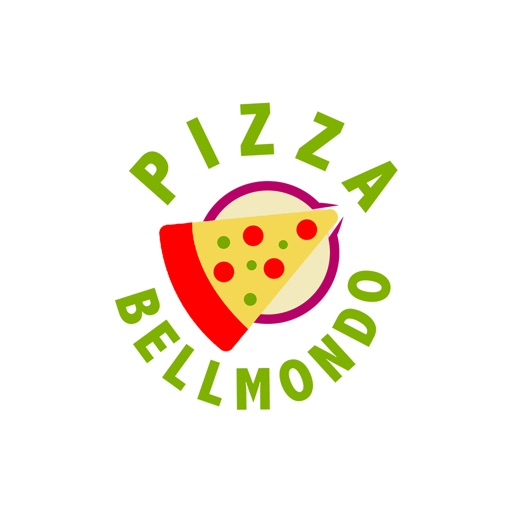 Pizza Bellmondo