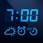 Wecker für mich - Aufwachen! icon