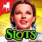 Hack Wizard of Oz: Casino Slots