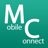 Mobile Connect 2