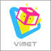 スマホでテレビ視聴はViMET:動画ニュースやTV番組