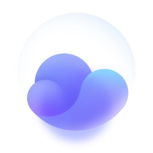 健康家 - 全家的健康专家 iOS App