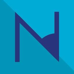 Notetalker IPD NTE