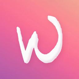 Ícone do app World Brush