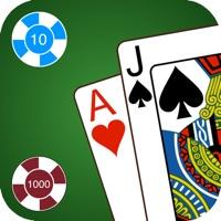 Codes for Blackjack - Casino Style 21 Hack